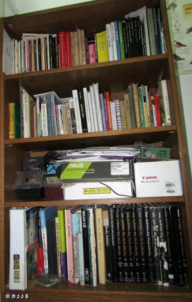 05books