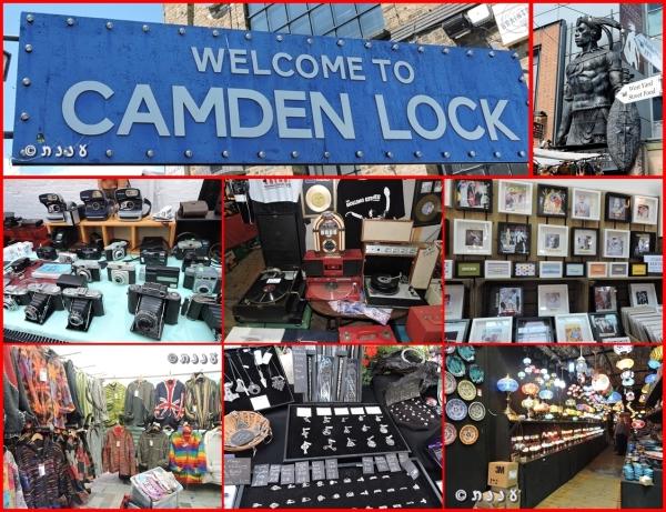 CamdenMarket