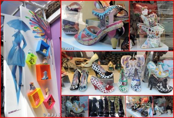 CamdenShoes