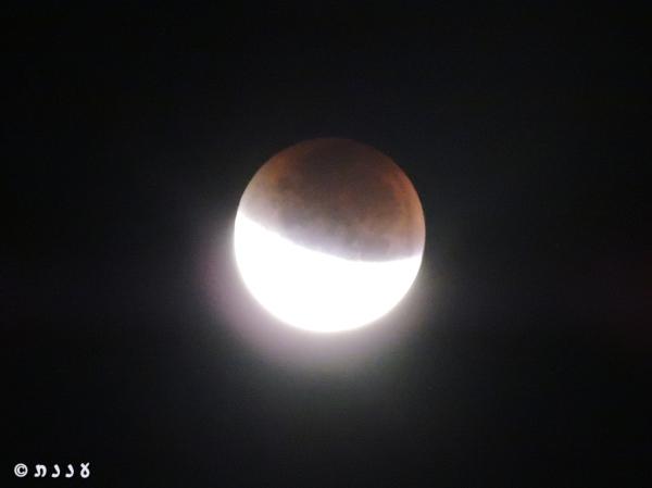 moon_0445