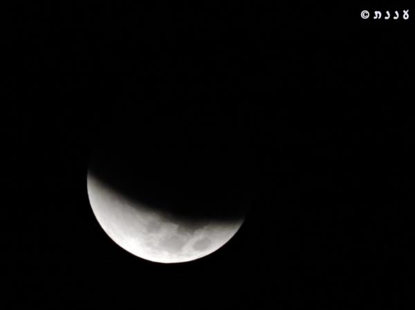 moon_0449
