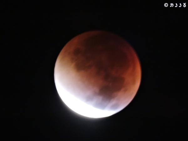 moon_0504
