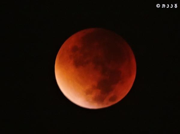 moon_0520