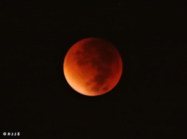 moon_0523b