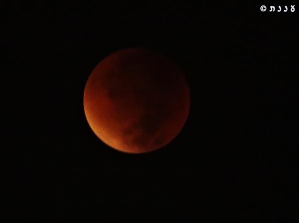 moon_0526