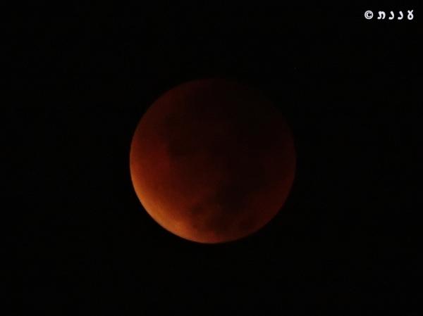 moon_0527