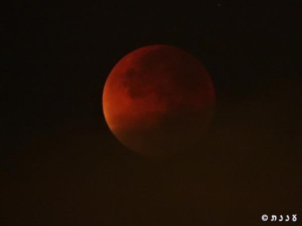 moon_0536