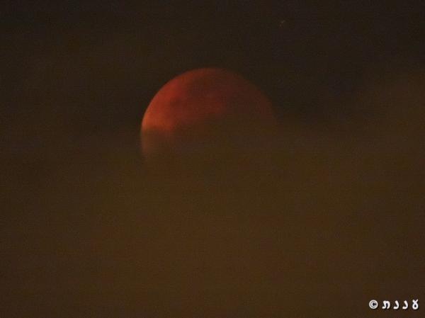 moon_0537