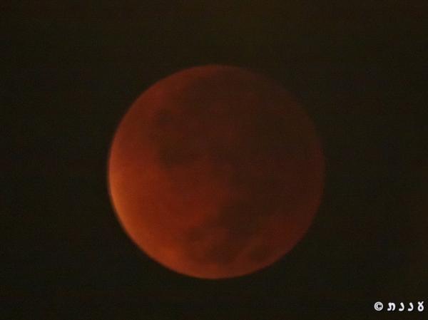 moon_0545