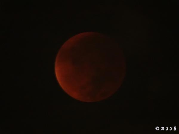 moon_0547